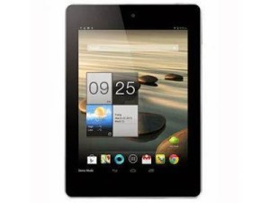 Acer Iconia A1-811