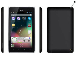 Mito-T520-Tablet-TV
