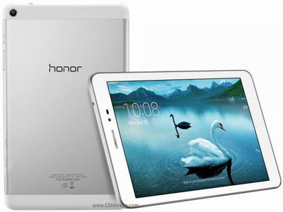 huawei-honor-tablet