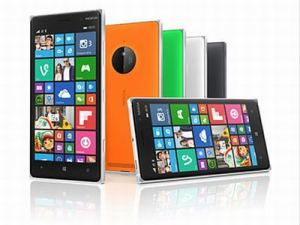 nokia-lumia-830-warna