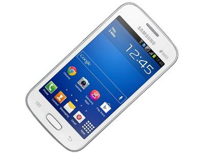 Samsung galaxy v jual tablet murah review tablet android samsung galaxy v thecheapjerseys Images