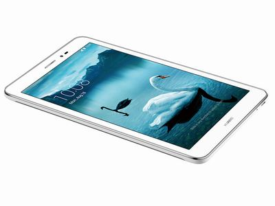 huawei_honor_tablet