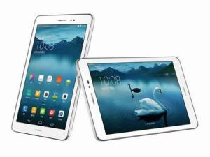 huawei_honor_tablet_putih