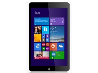 Tablet Windows Murah Advan Vanbook W80