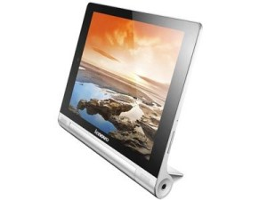 tablet-lenovo-yoga