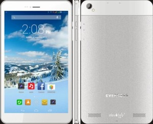 tablet-evercross-kitkat