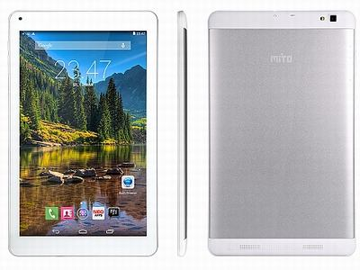 tablet-mito-10inch
