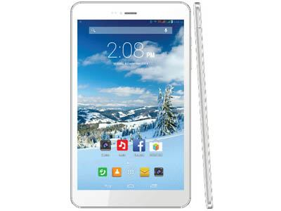 Tablet KitKat 8 Inch Evercoss Elevate V